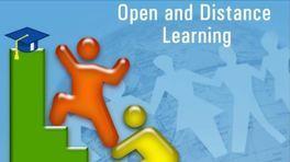 Α1 (2017) : Εισαγωγή στην Ανοιχτή και εξ Αποστάσεως Εκπαίδευση