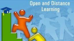 Α1 (2018) : Εισαγωγή στην Ανοιχτή και εξ Αποστάσεως Εκπαίδευση