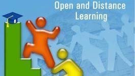 Α1 (2020) : Εισαγωγή στην Ανοιχτή και Εξ Αποστάσεως Εκπαίδευση