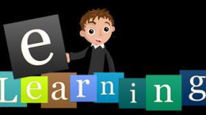 Β1 (2018) : Σχεδιασμός και Ανάπτυξη  Εκπαιδευτικού Υλικού με την μέθοδο της ΕξΑΕ