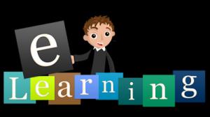 Β1 (2019) : Σχεδιασμός και Ανάπτυξη Εκπαιδευτικού Υλικού με την μέθοδο της ΕξΑΕ